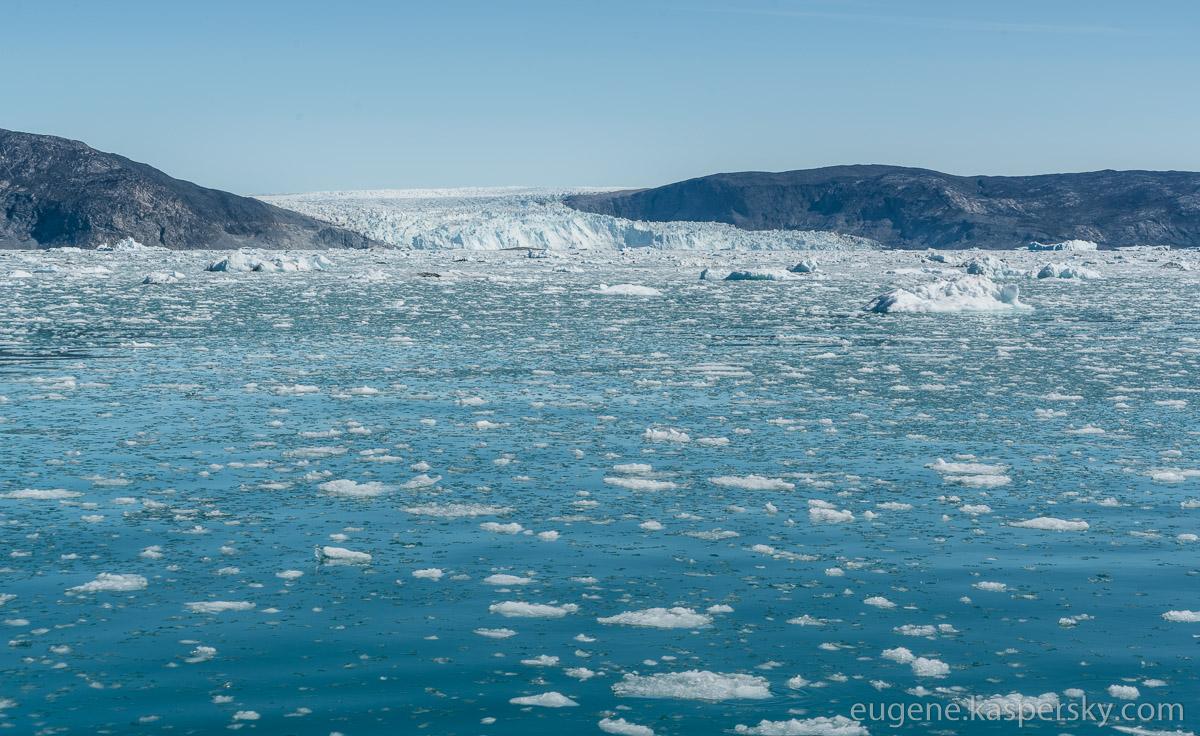 greenland-icebergs-glaciers-13