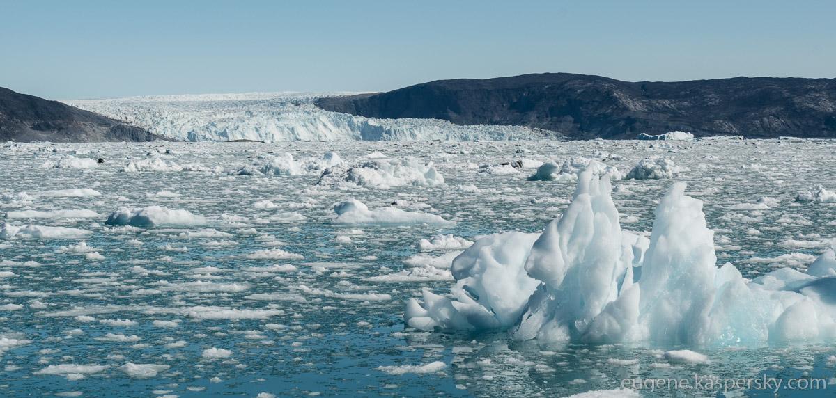 greenland-icebergs-glaciers-14