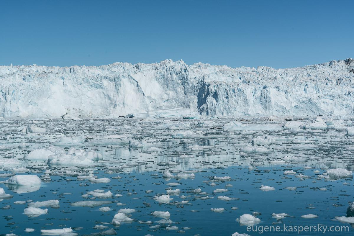 greenland-icebergs-glaciers-15