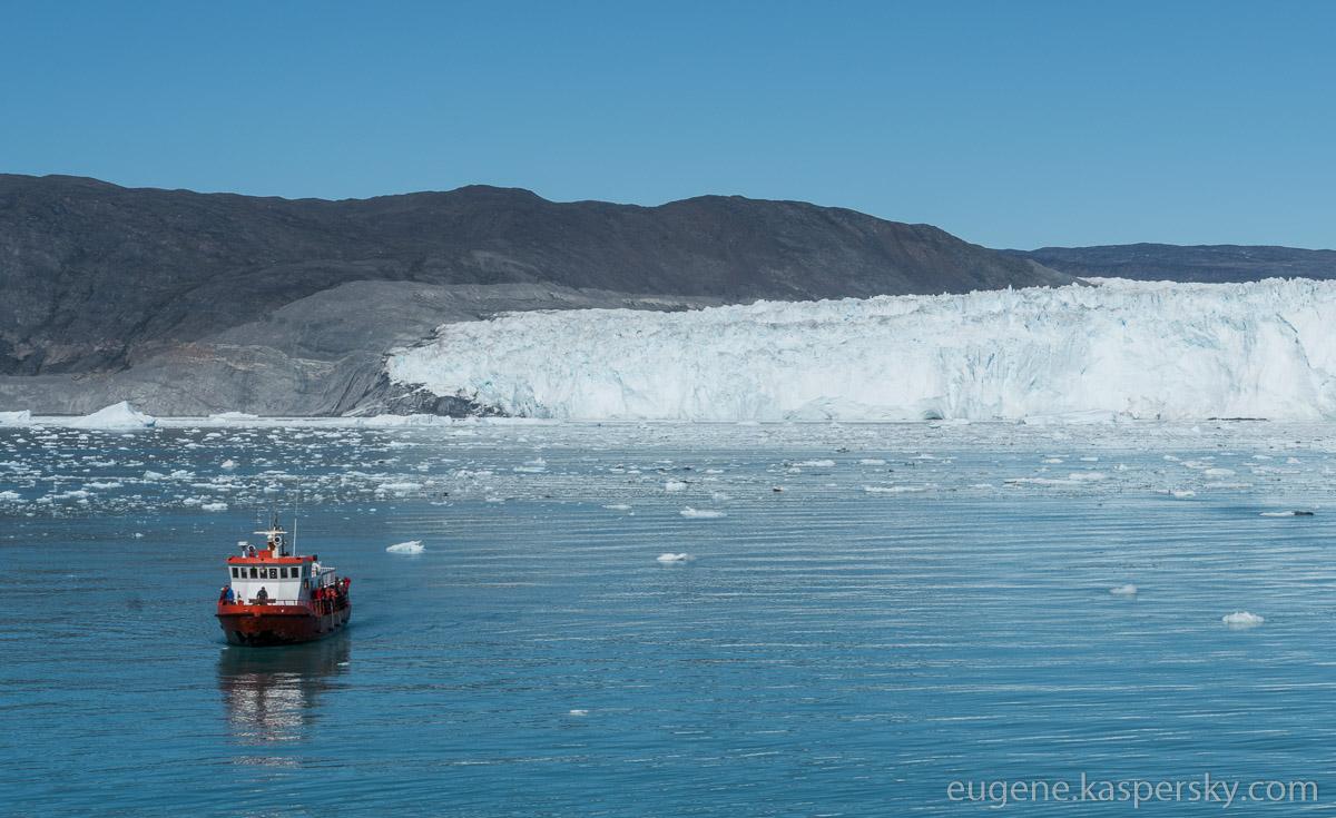 greenland-icebergs-glaciers-16