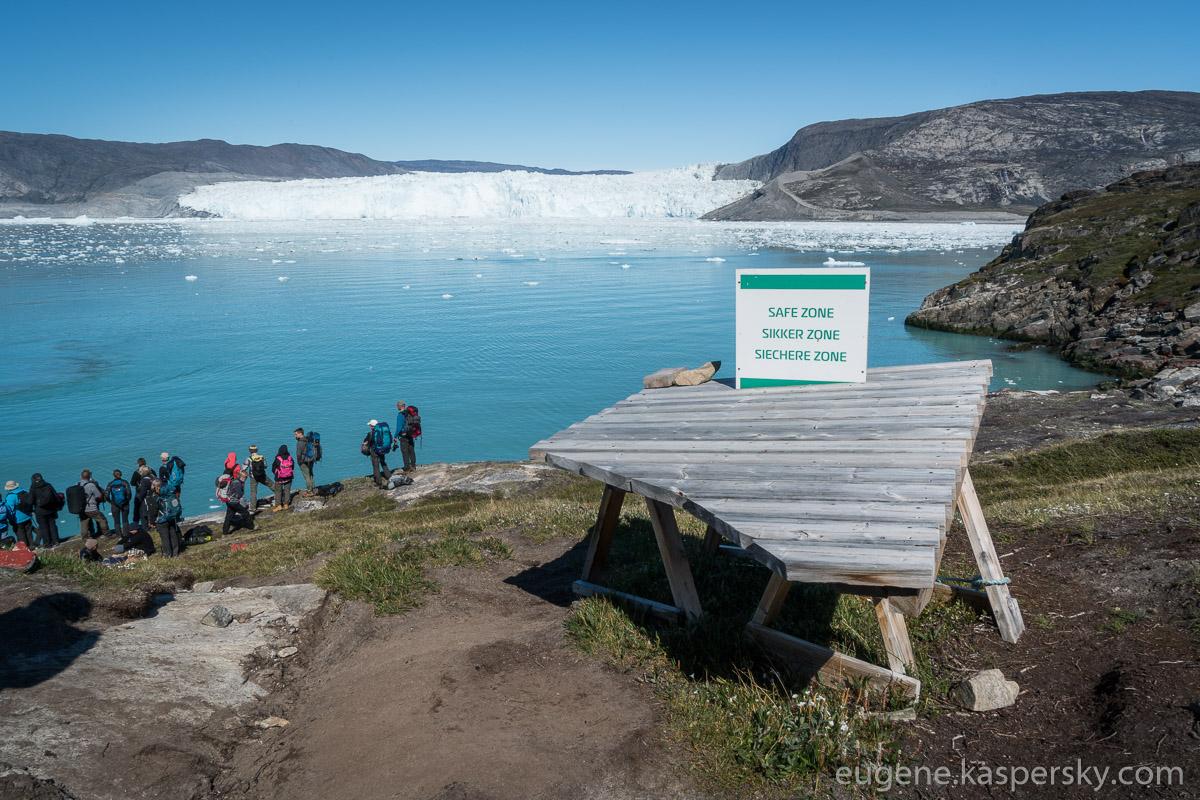 greenland-icebergs-glaciers-18