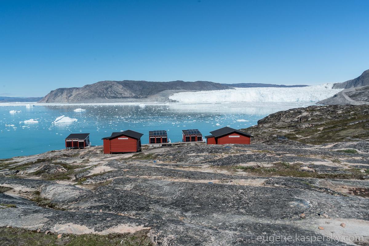 greenland-icebergs-glaciers-20
