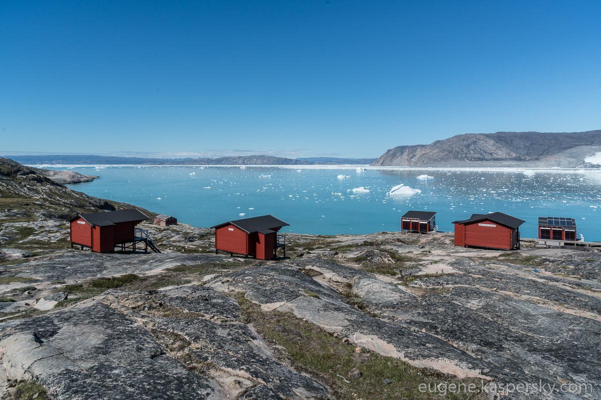 greenland-icebergs-glaciers-21