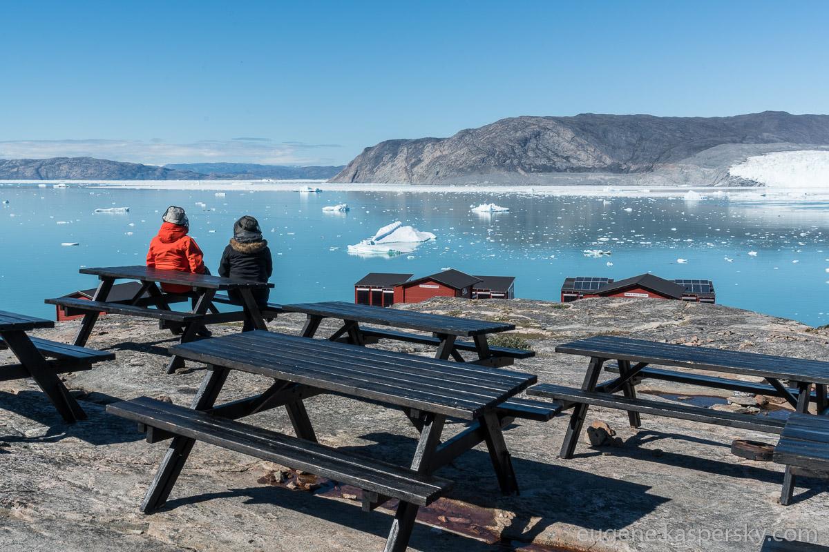 greenland-icebergs-glaciers-22
