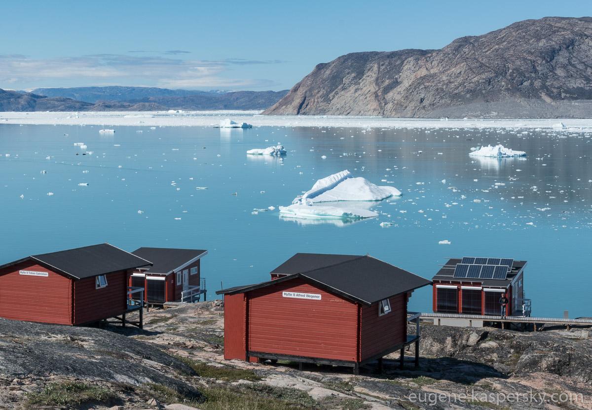 greenland-icebergs-glaciers-23