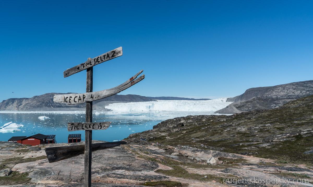 greenland-icebergs-glaciers-24