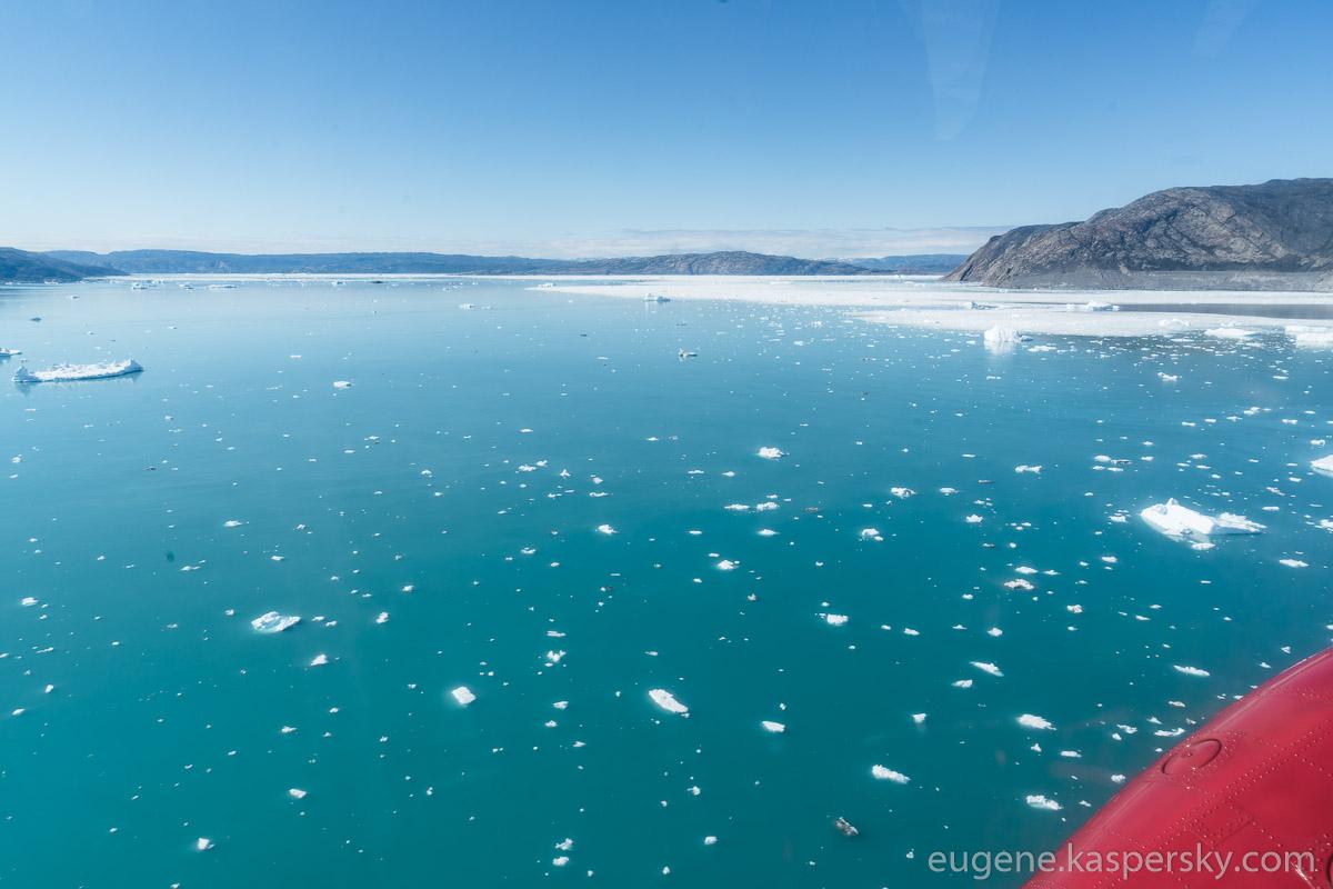 greenland-icebergs-glaciers-27