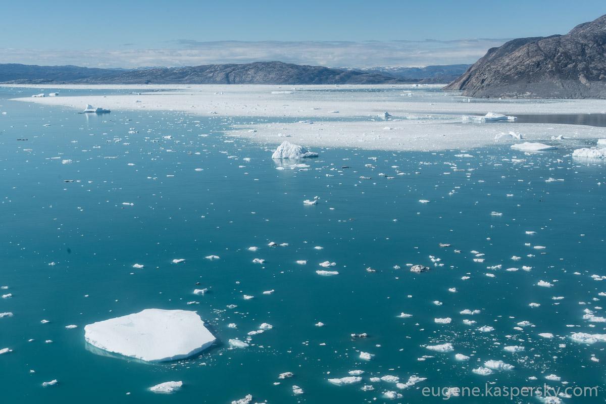 greenland-icebergs-glaciers-28