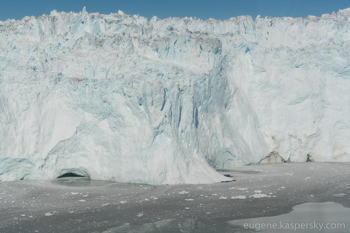 greenland-icebergs-glaciers-30