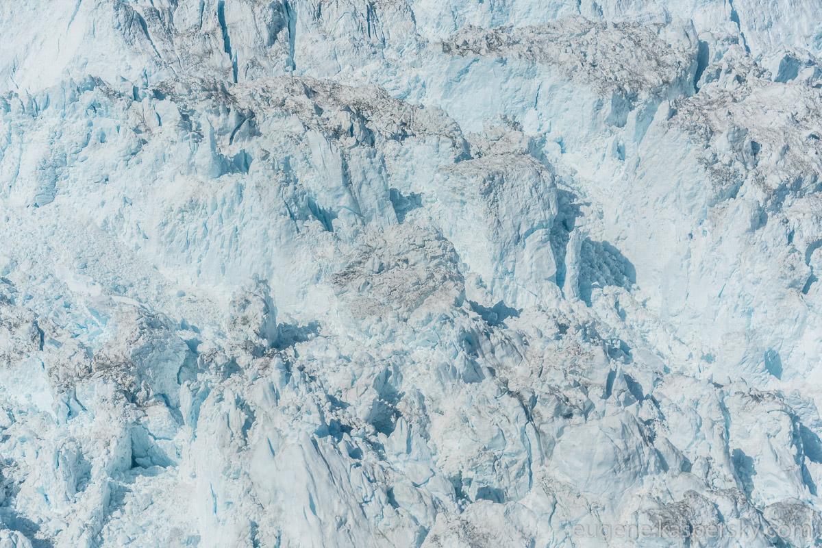 greenland-icebergs-glaciers-31