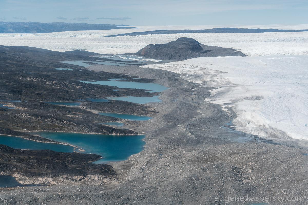 greenland-icebergs-glaciers-33