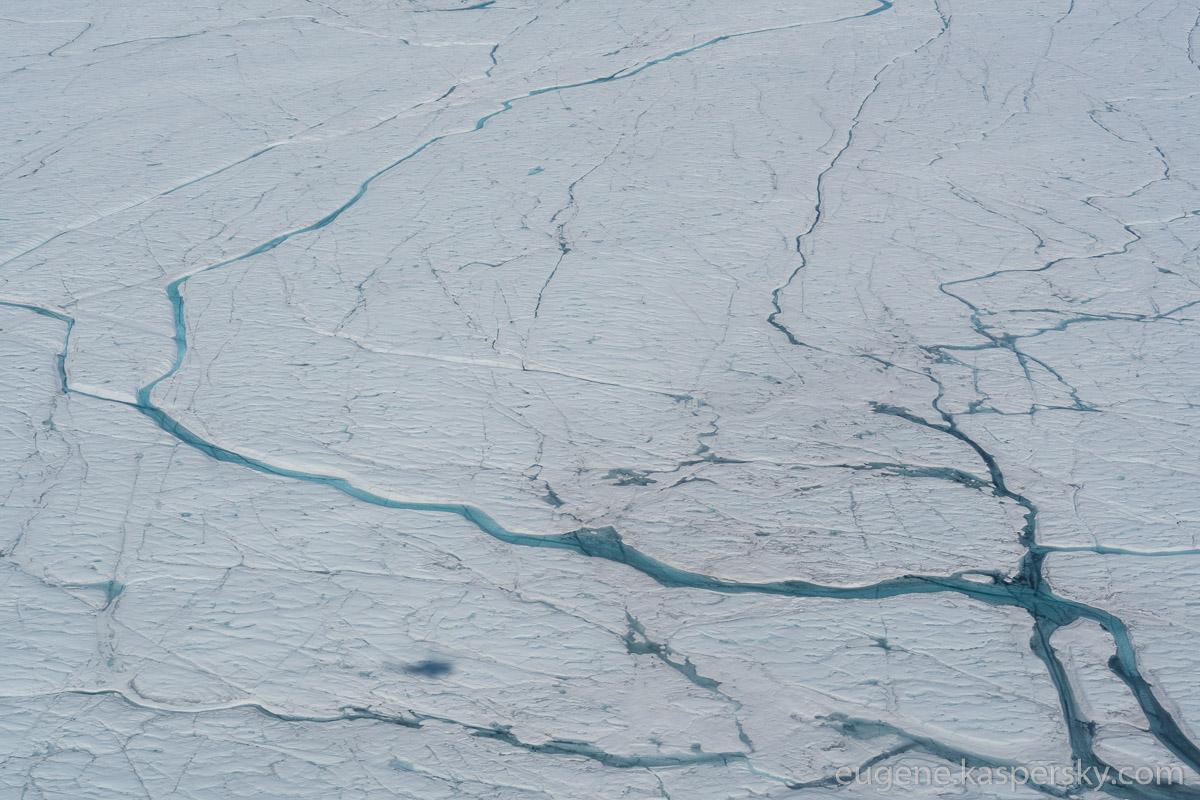 greenland-icebergs-glaciers-35