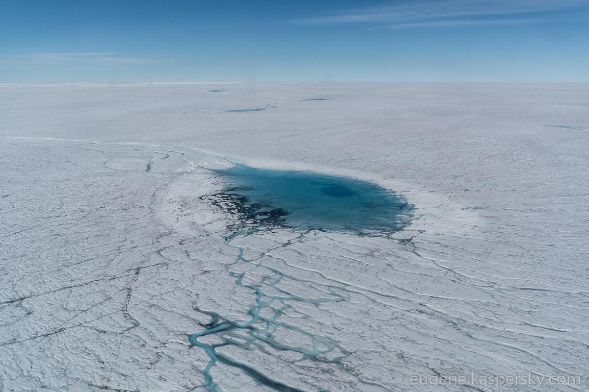 greenland-icebergs-glaciers-36