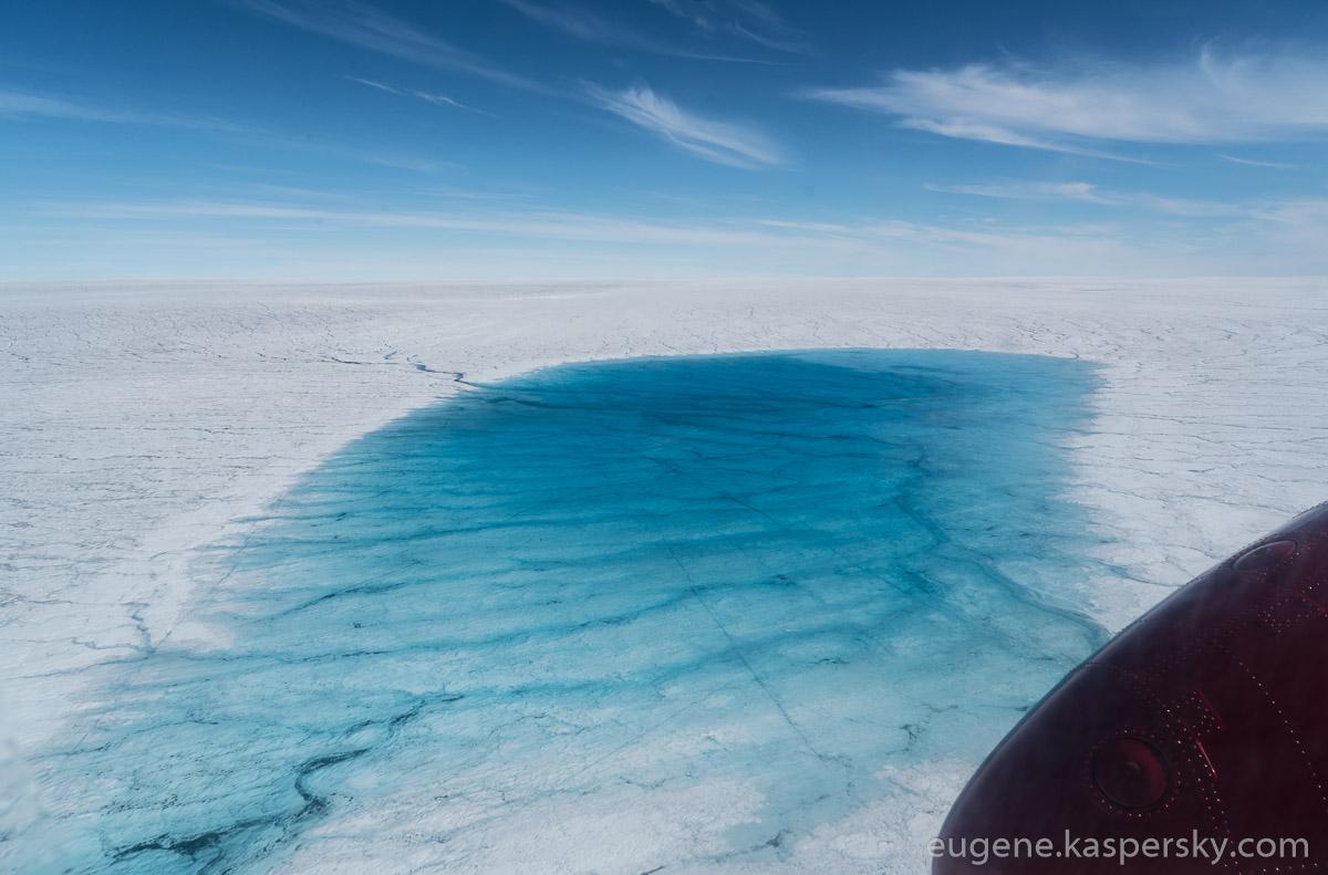 greenland-icebergs-glaciers-37
