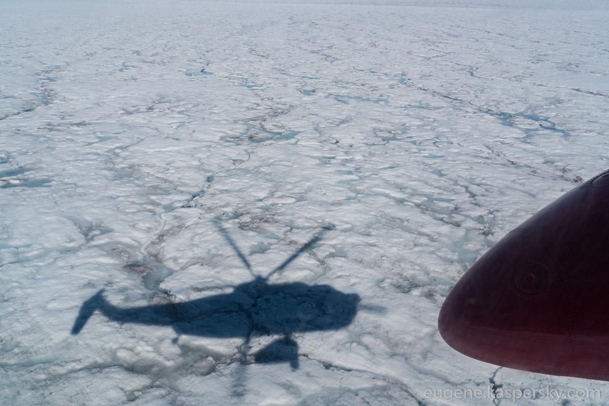 greenland-icebergs-glaciers-38