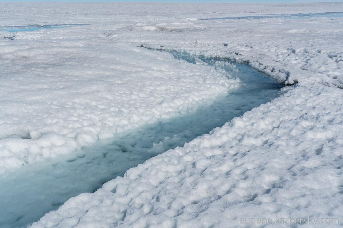greenland-icebergs-glaciers-42