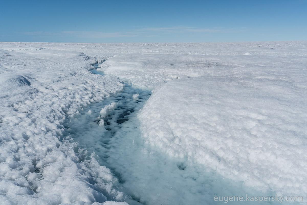 greenland-icebergs-glaciers-43