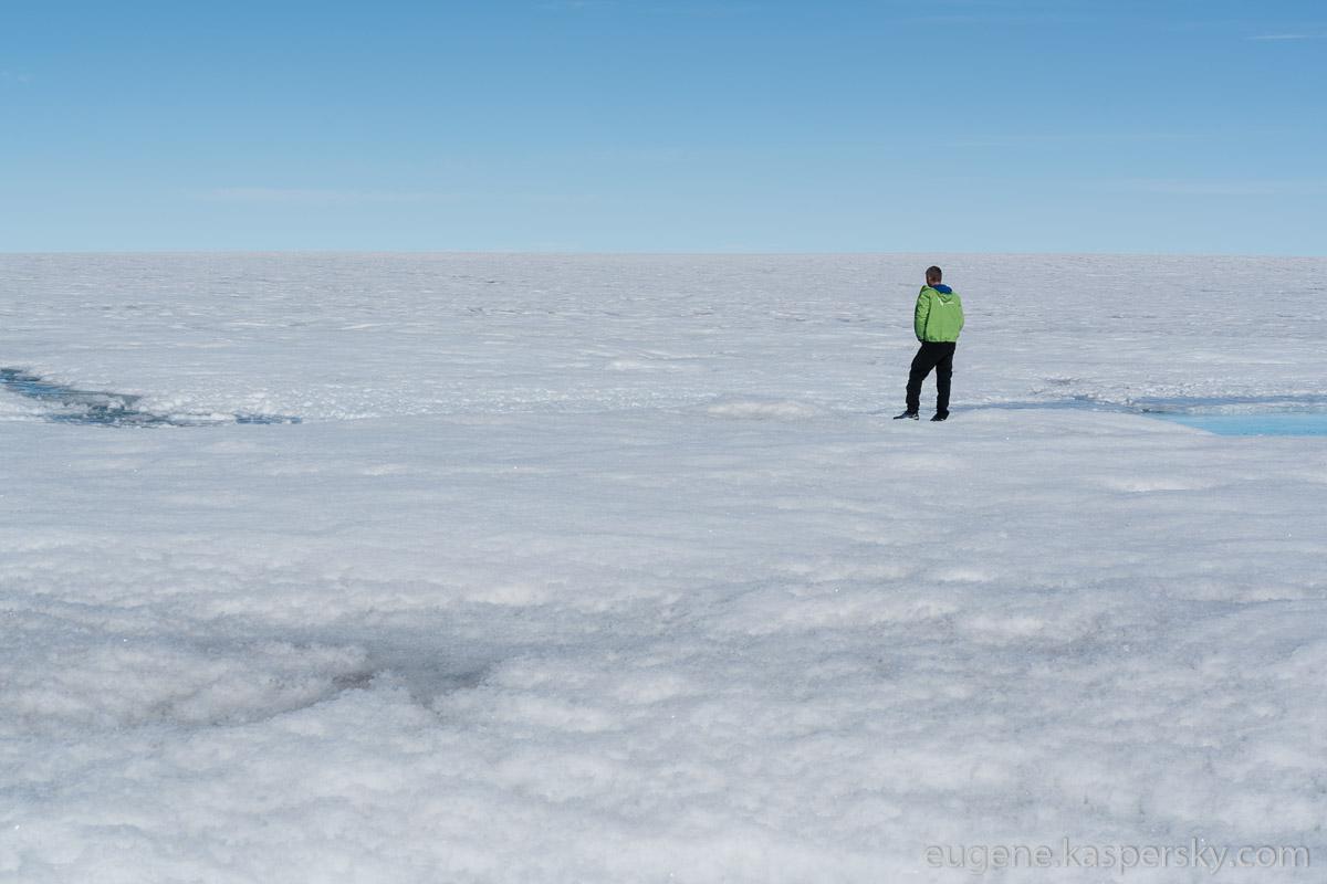 greenland-icebergs-glaciers-45