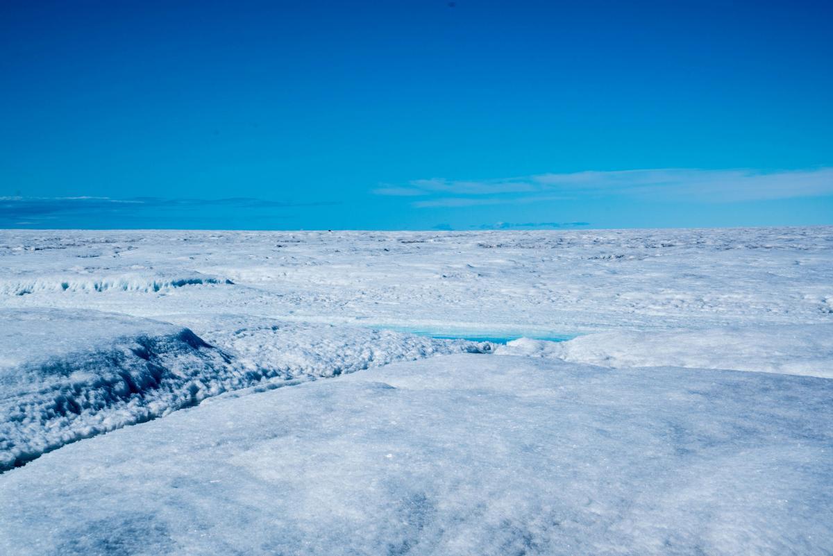 greenland-icebergs-glaciers-46
