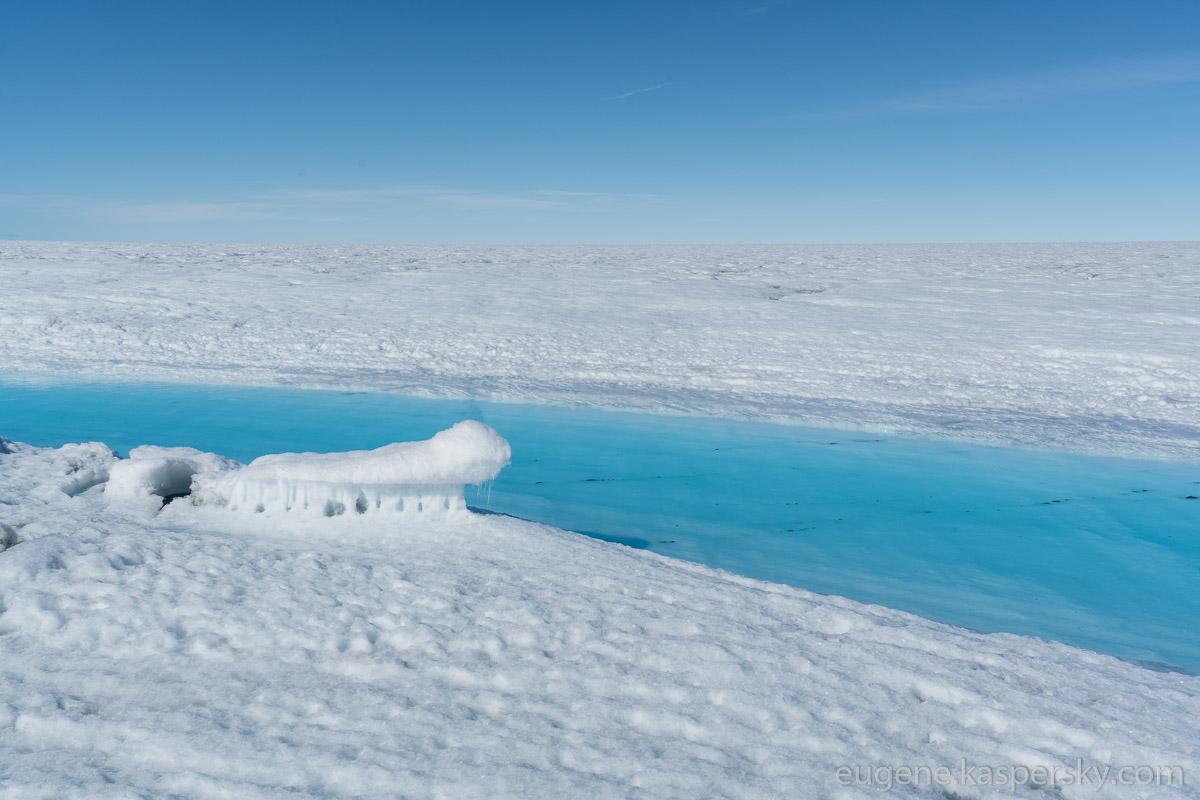 greenland-icebergs-glaciers-47
