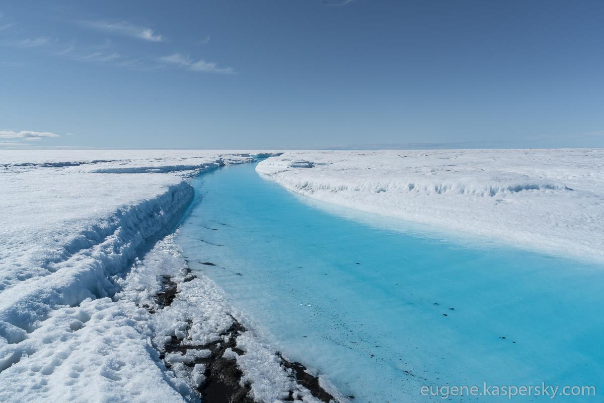 greenland-icebergs-glaciers-48