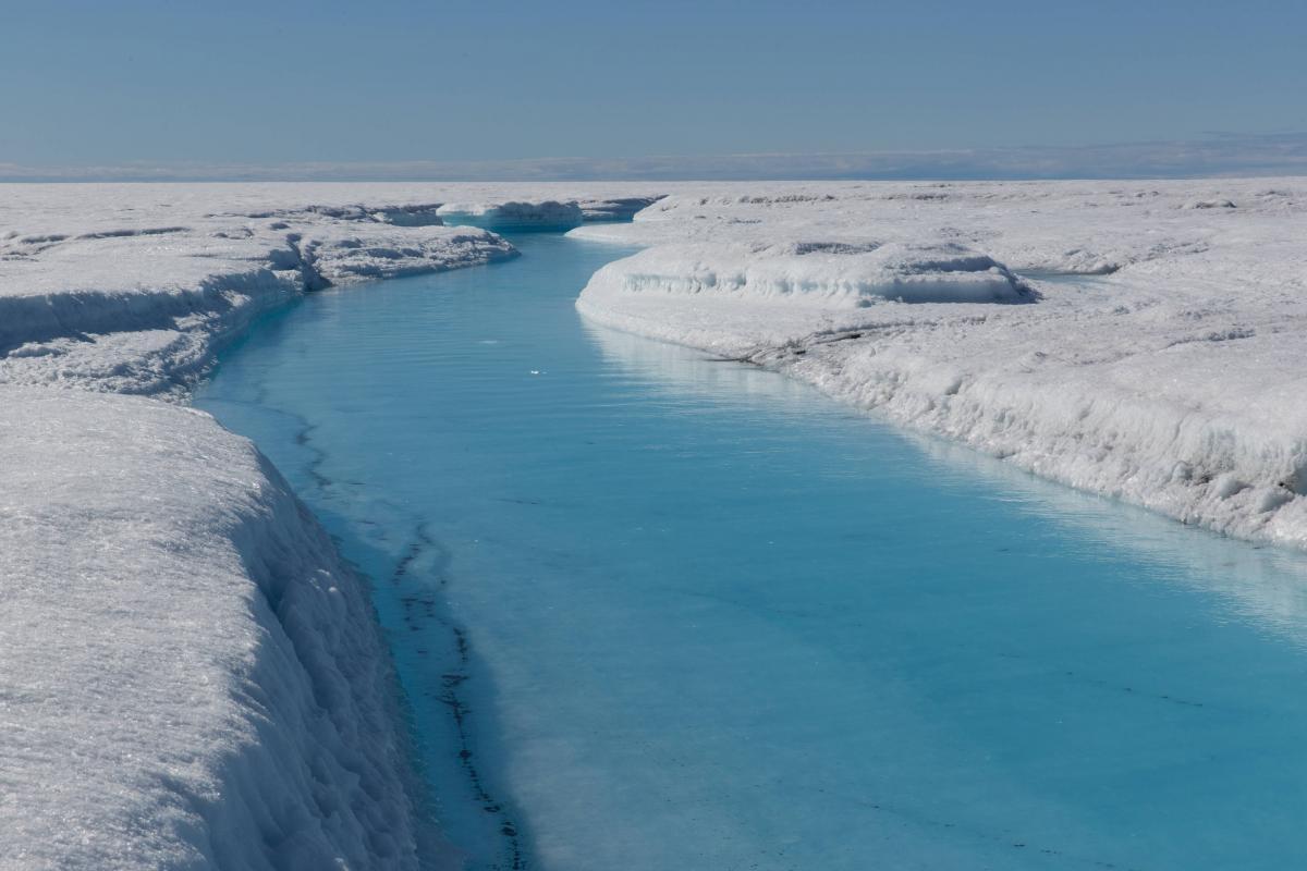 greenland-icebergs-glaciers-49