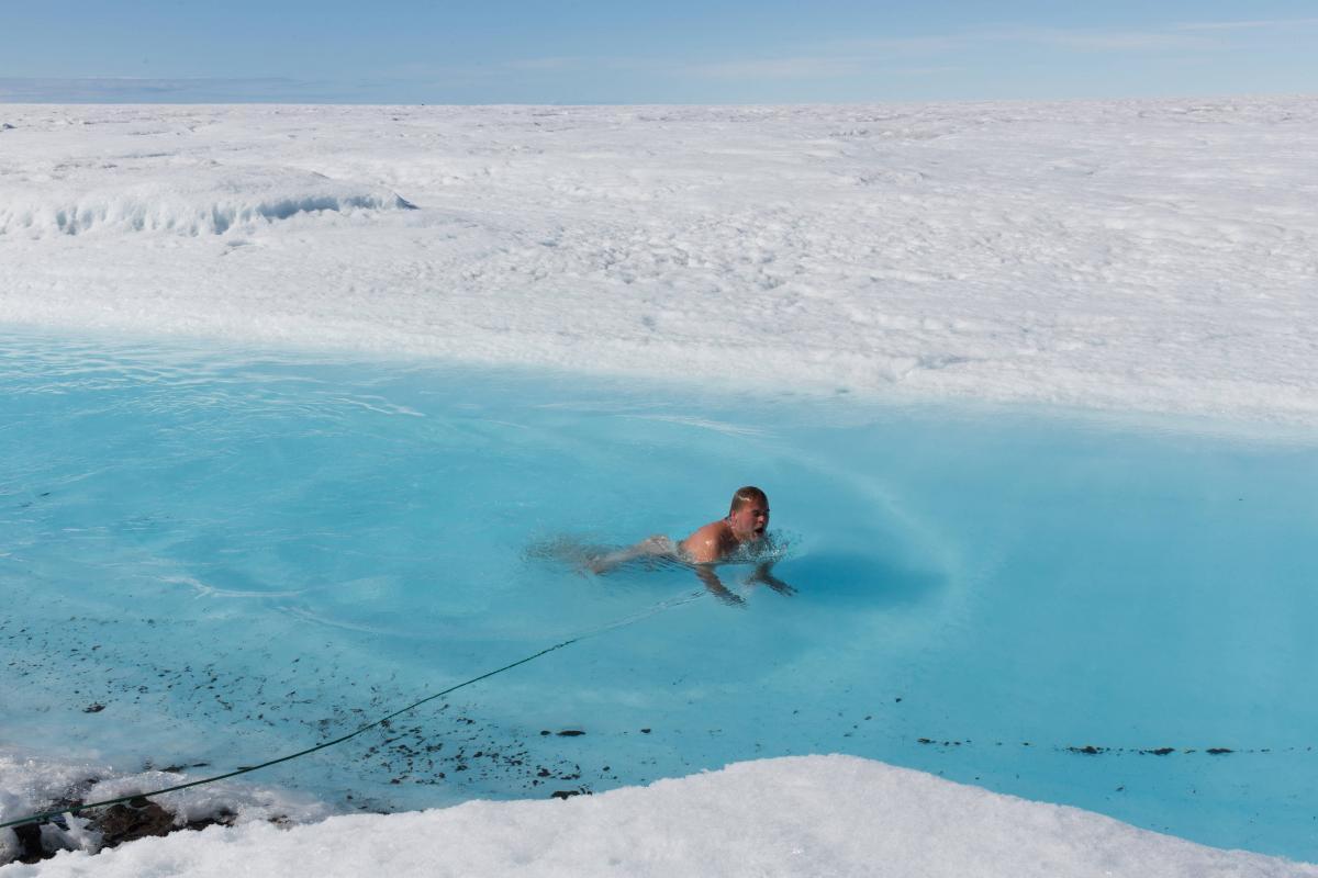 greenland-icebergs-glaciers-51