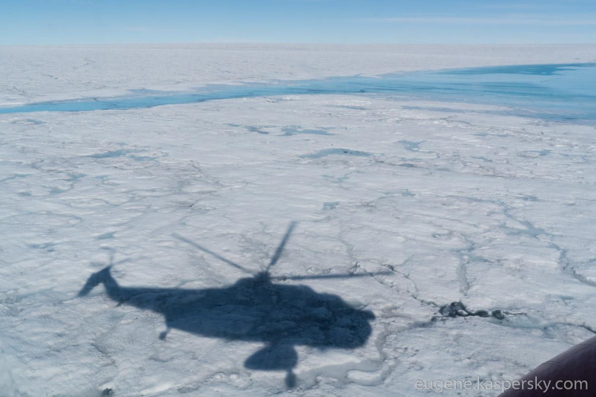 greenland-icebergs-glaciers-57