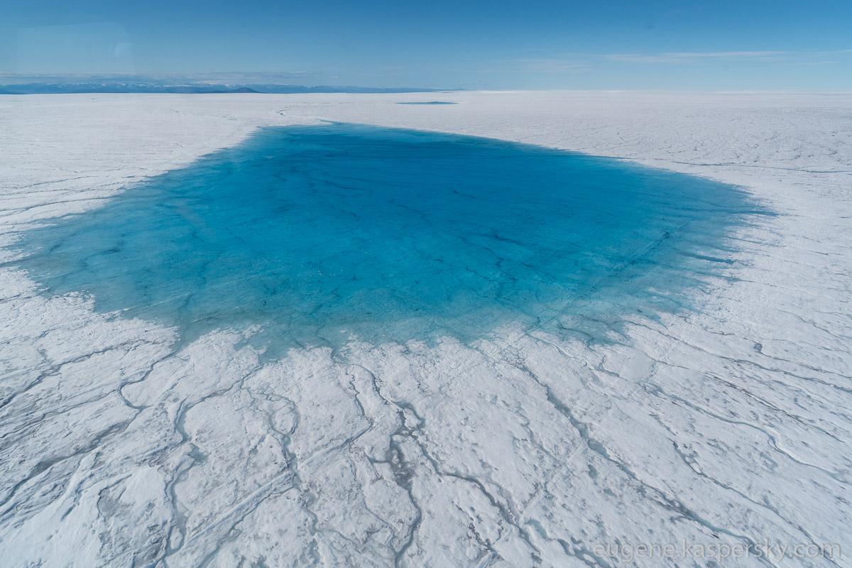 greenland-icebergs-glaciers-58