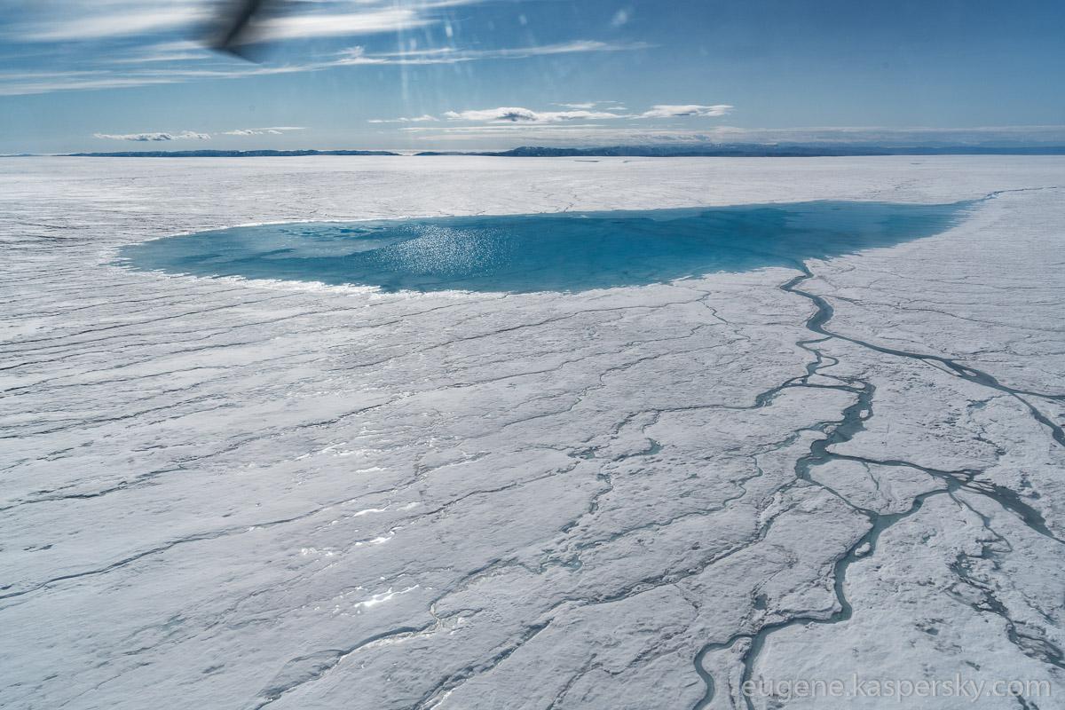 greenland-icebergs-glaciers-59