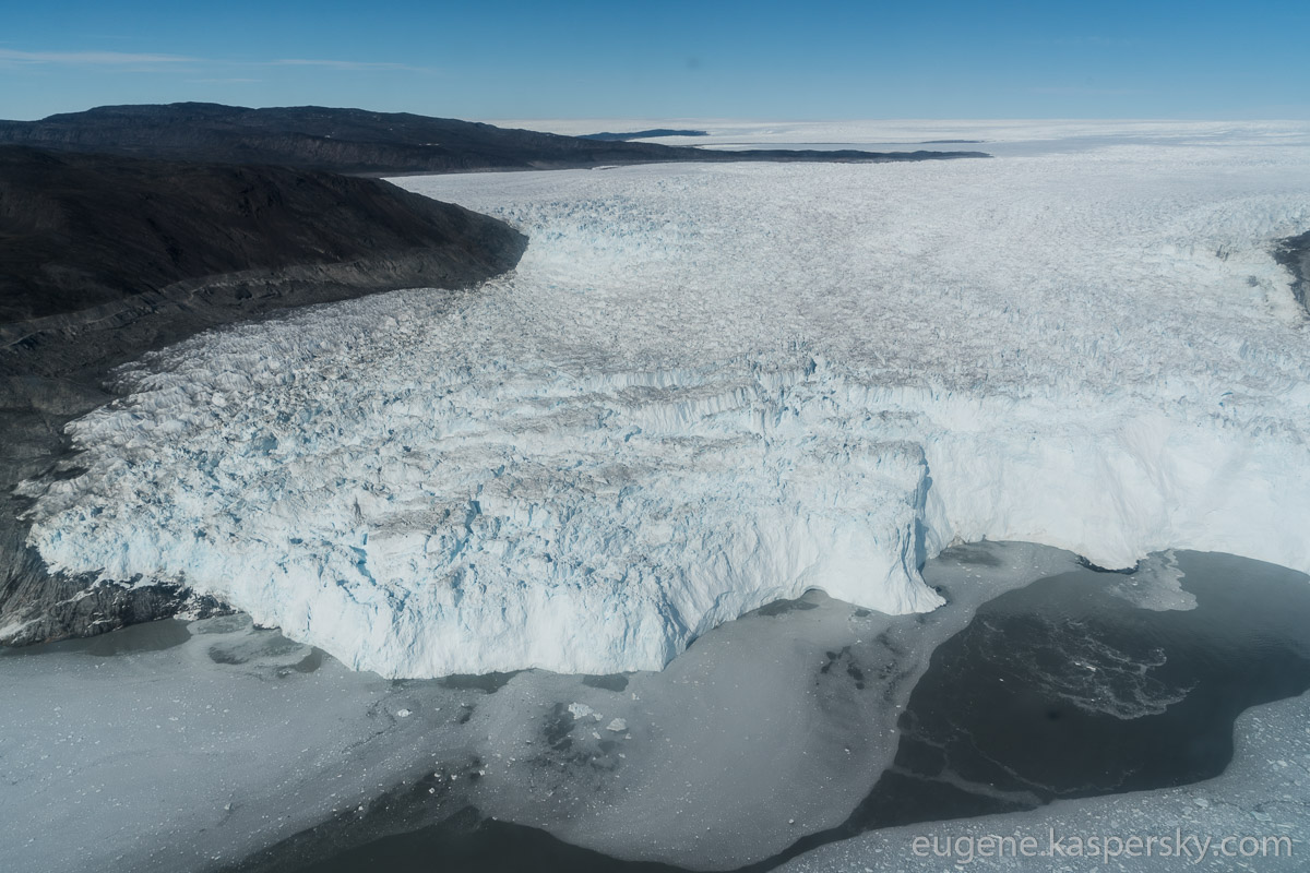greenland-icebergs-glaciers-60