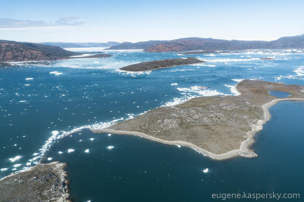 greenland-icebergs-glaciers-61