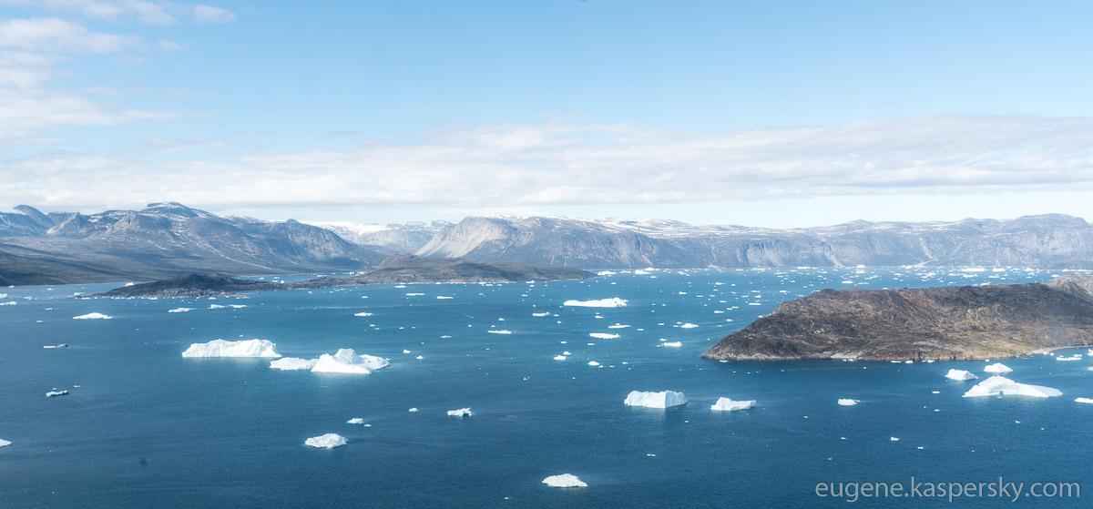 greenland-icebergs-glaciers-62