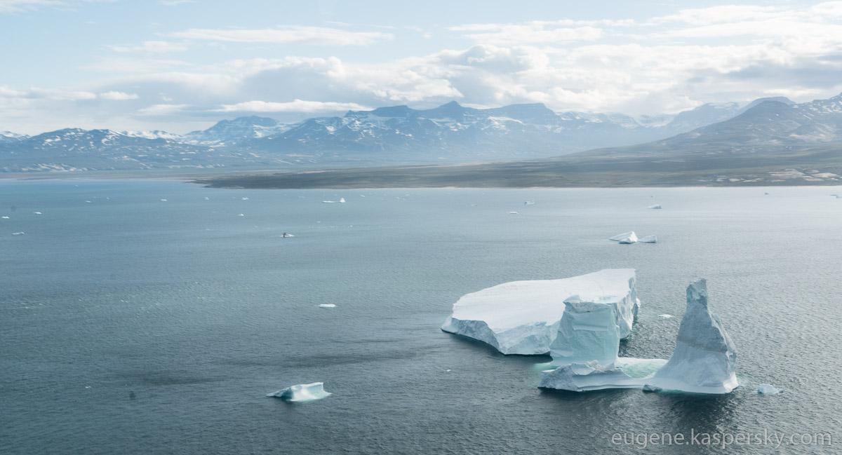 greenland-icebergs-glaciers-66