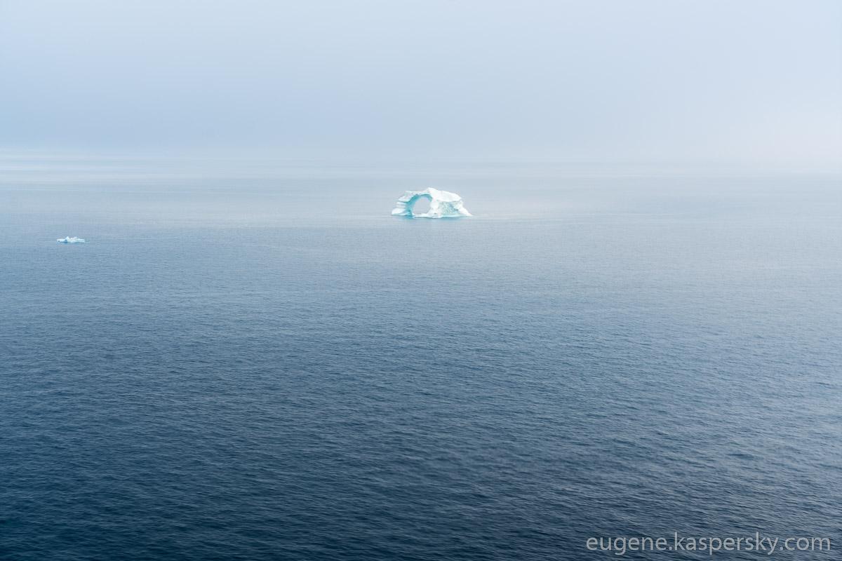 greenland-icebergs-glaciers-67