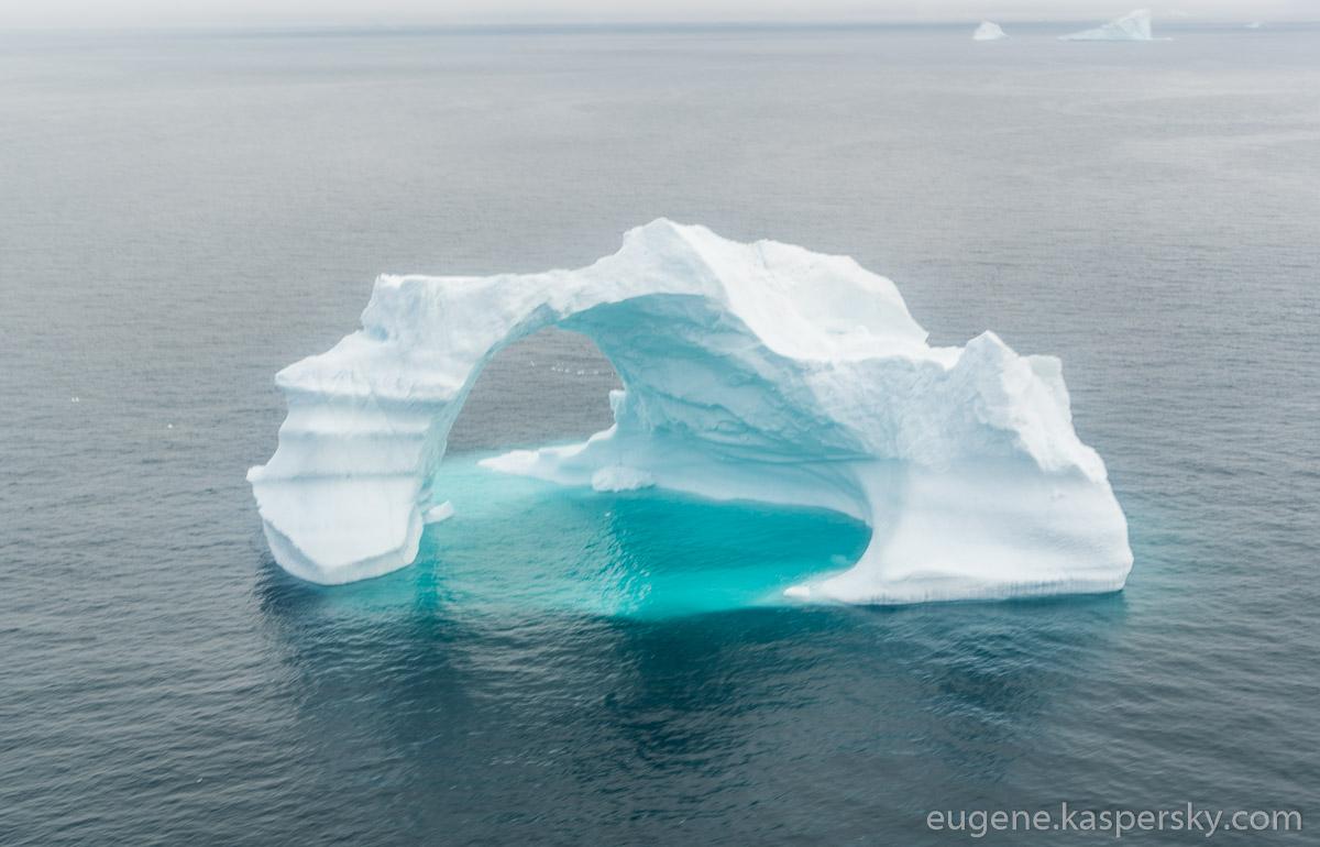 greenland-icebergs-glaciers-68
