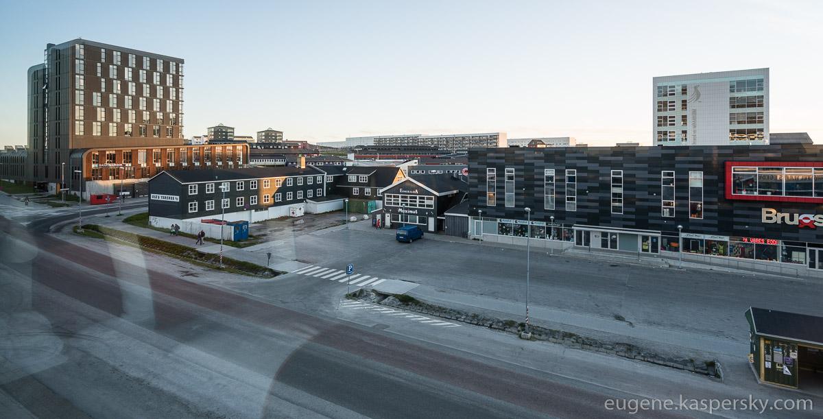 greenland-hotels-natives-2