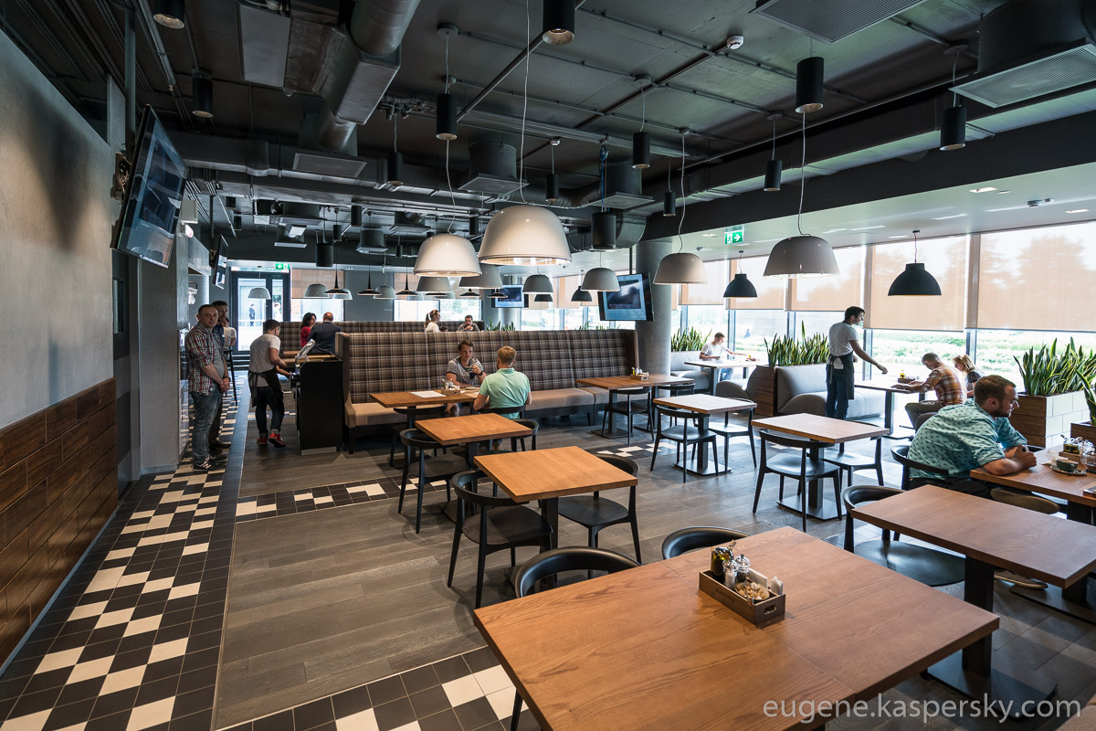 kaspersky-barkas-restaurant-6