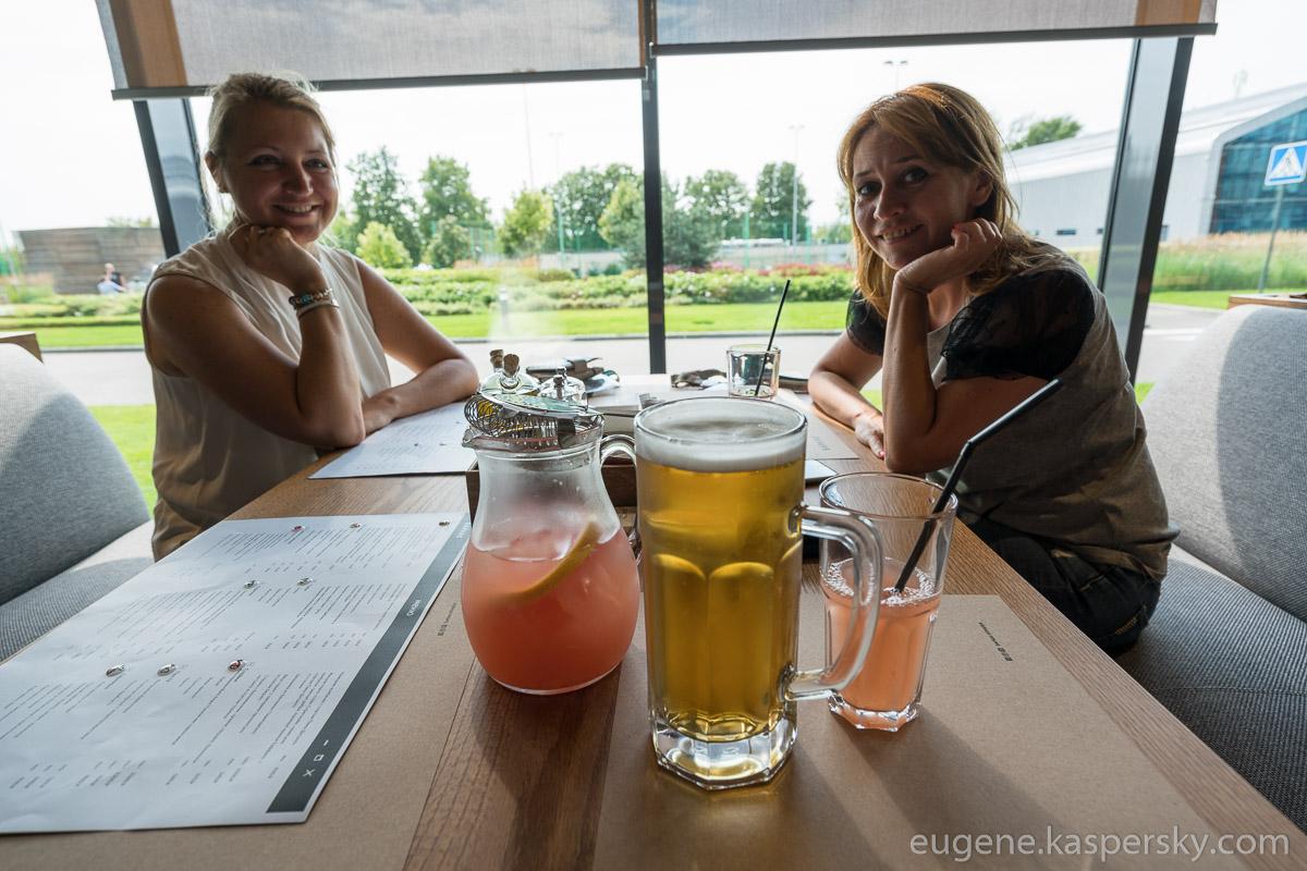 kaspersky-barkas-restaurant-16