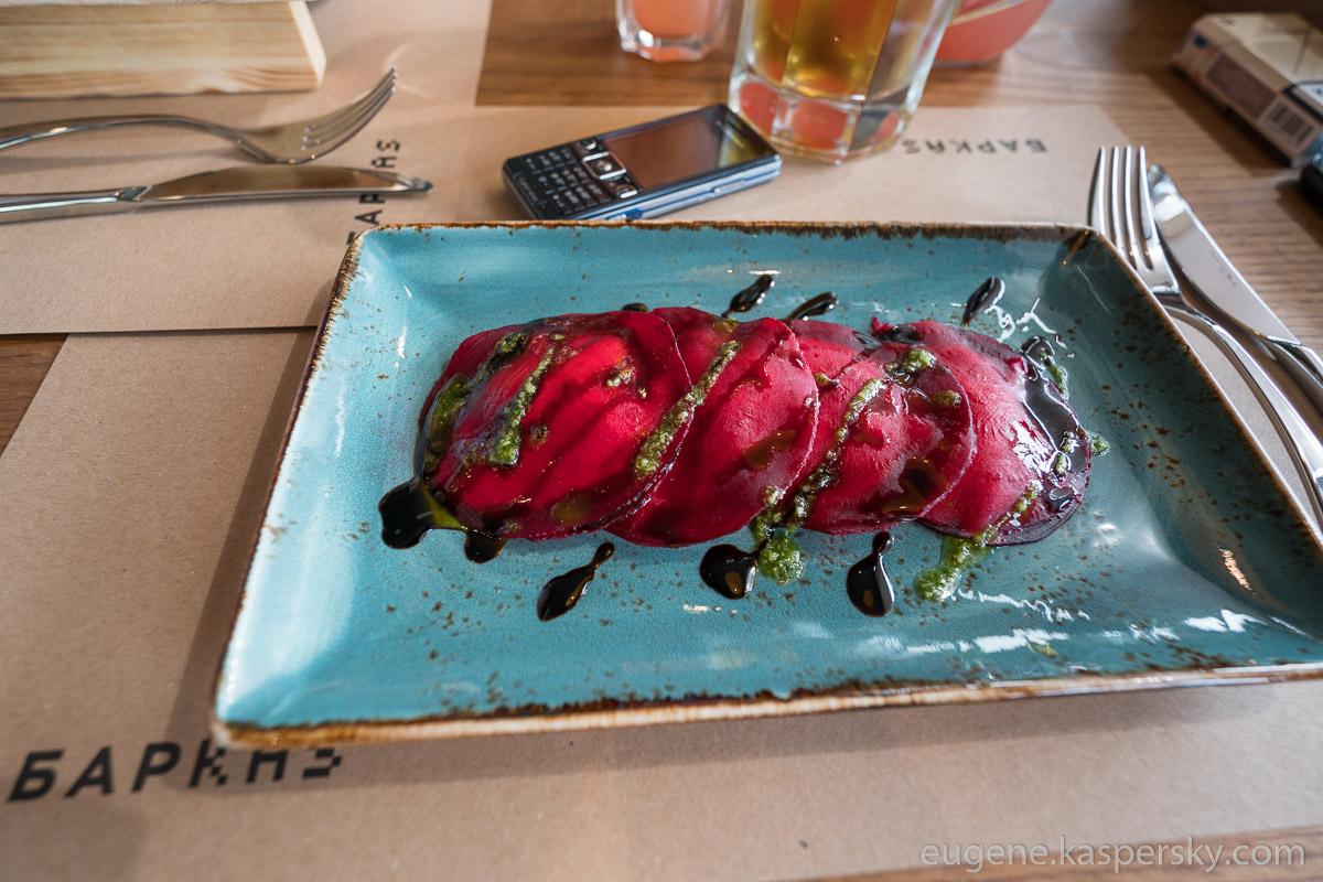 kaspersky-barkas-restaurant-18