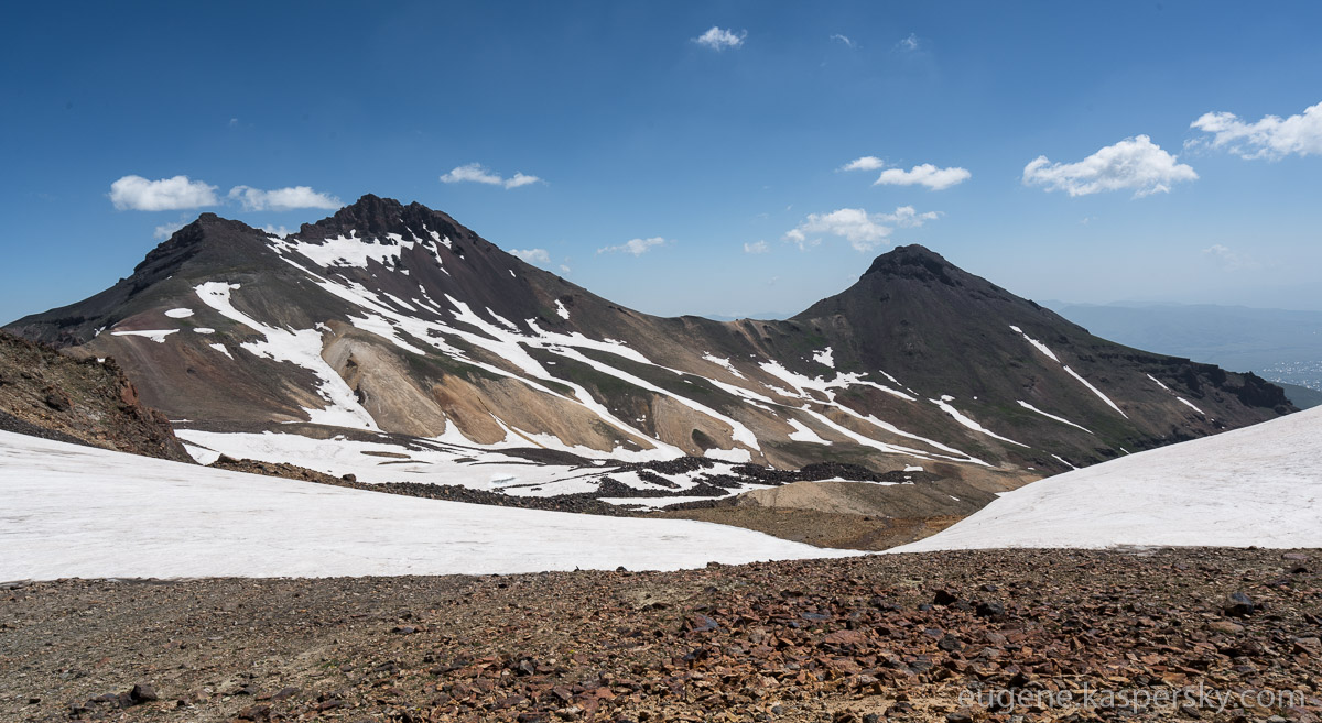 armenia-aragats-volcano-2