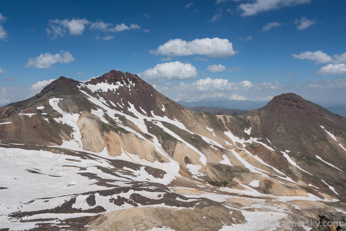 armenia-aragats-volcano-4