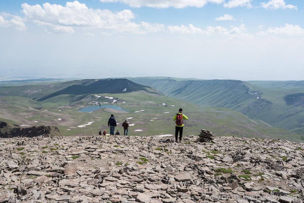 armenia-aragats-volcano-20
