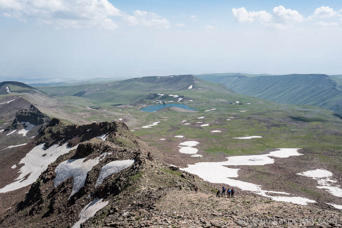 armenia-aragats-volcano-21