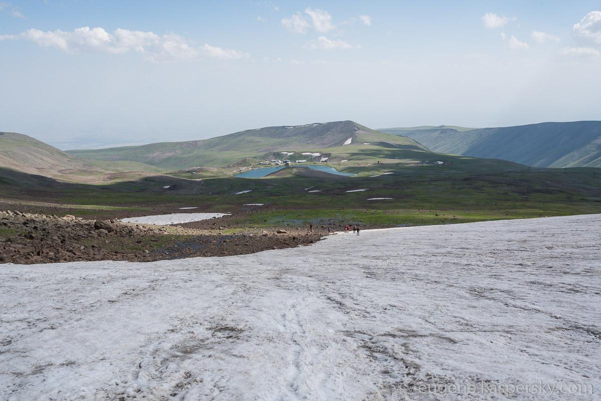 armenia-aragats-volcano-22