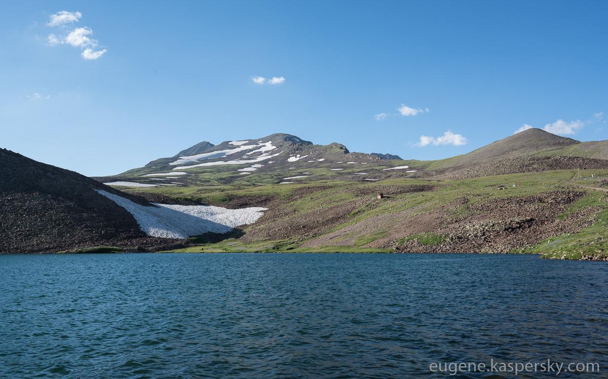 armenia-aragats-volcano-23
