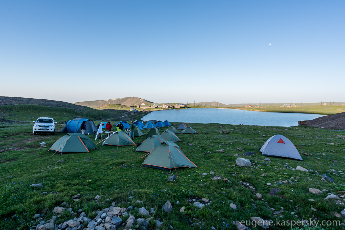 armenia-aragats-volcano-28
