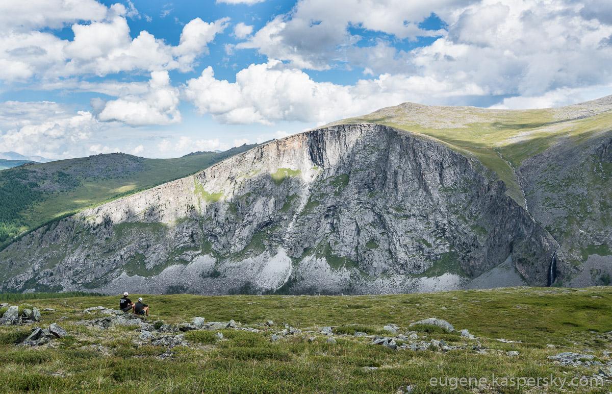 altay-russia-belukha-65