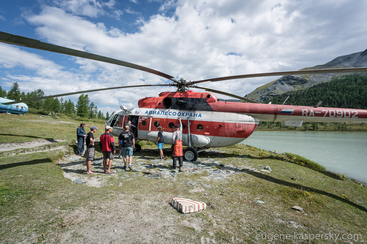 helicopter-russia-altay-7