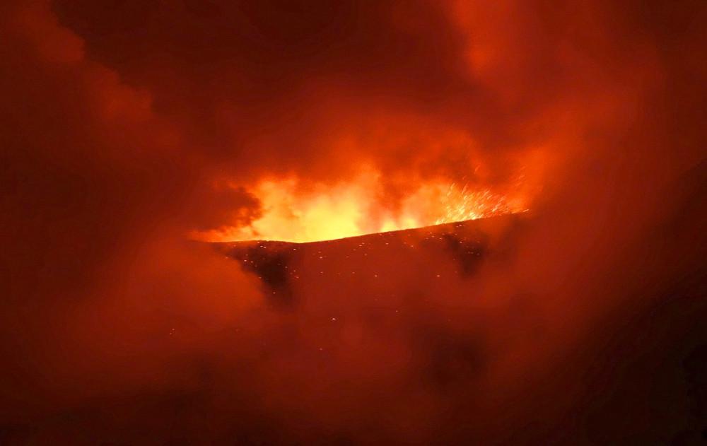 erup2338